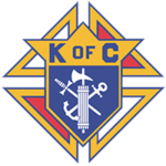 KofC 11680
