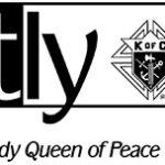 KofC 11680 Knightly News